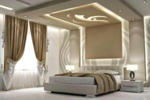 decorating-stunning-false-ceiling-ideas-to-spice-up-your-bedroom-the-images-of-for-living-room-pictures-designs-astonishing-winni